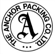 The Anchor Packing logo