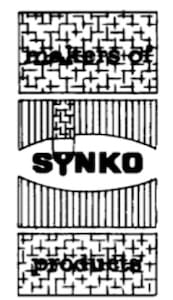 Synkoloid Company (ARTRA Group)