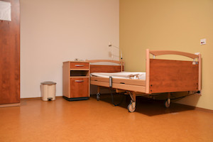 nursing-home-bed